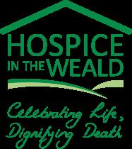 Hospice in the Weald Logo