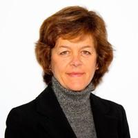 Dr Sue Grieve