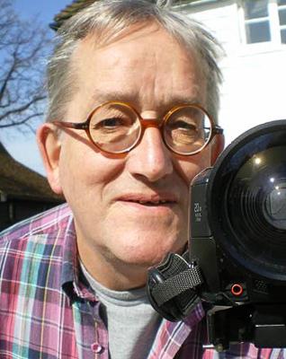 Tim Edmunds Patron
