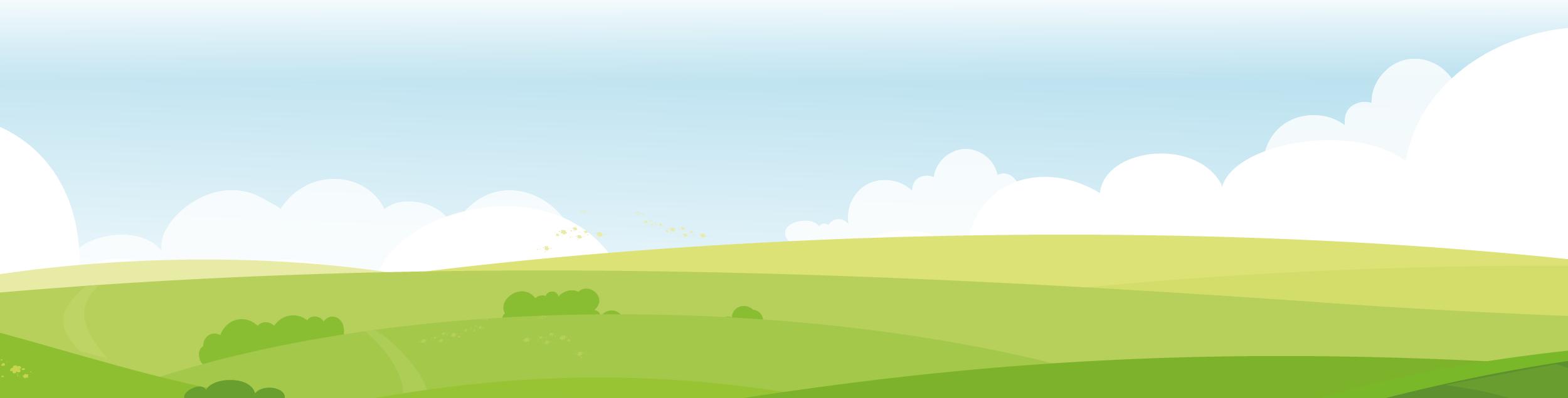 Raffle Header - background graphic